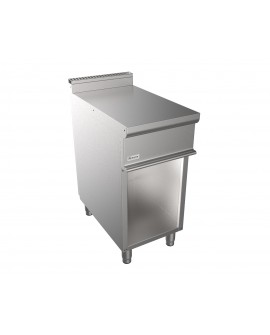 Element neutre gamme 700 1/2 module Casta