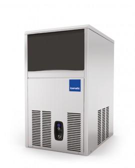 Machine à glaçon plein CS35 36kgs/24H ICEMATIC