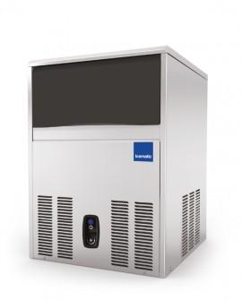 Machine à glaçon plein CS40 41kgs/24H ICEMATIC