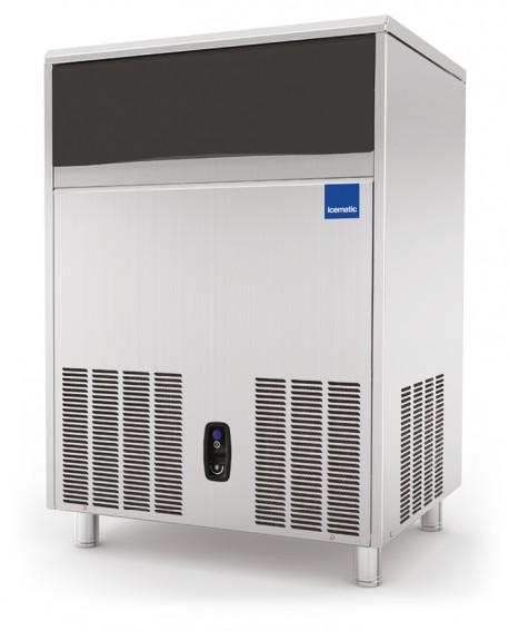 Machine à glaçon plein CS70  72 kgs/24H ICEMATIC