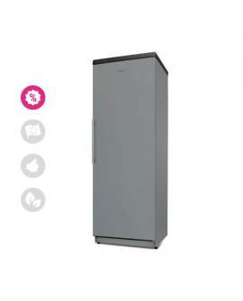 Armoire frigo 350L - ADN 350 S - WHIRLPOOL