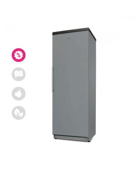 Armoire frigo 480L - ADN 480 S - WHIRLPOOL