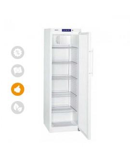 Réfrigérateur blanc 436L