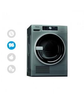 Sèche-linge commercial à condensation Whirlpool 8KG