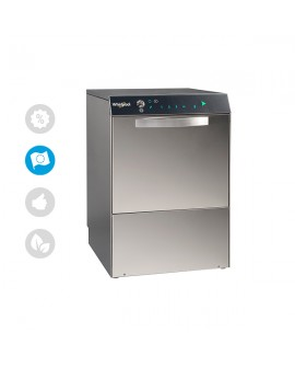 Lave-verres Standard-Line Whirlpool