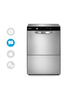 Lave-vaisselle Standard-Line Whirlpool