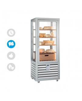 VITRINE A FROMAGES - SILFER