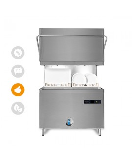 Lave-vaisselle High-Line Whirlpool