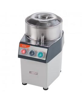 Cutter mélangeur de table 2,5 litres K25 DITO-SAMA