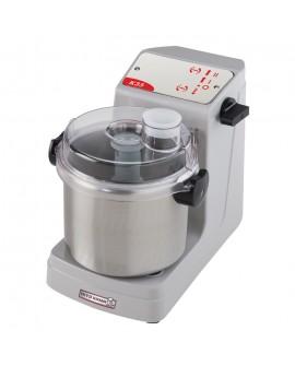 Cutter mélangeur de table 3,5 litres K35 DITO-SAMA