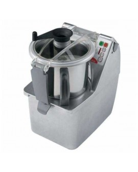 Cutter mélangeur émulsionneur de table 4,5 litres K45 DITO-SAMA