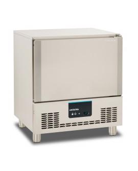 Cellule de refroidissement rapide/surgélation EVOLOGI  ED15-6 290 6 niveaux  FOSTER