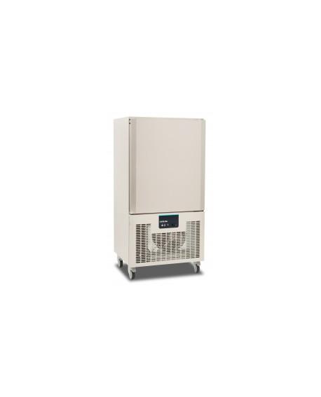 Cellule de refroidissement rapide/surgélation EVOLOGI ED60-12 452 12 niveaux 60kgs FOSTER