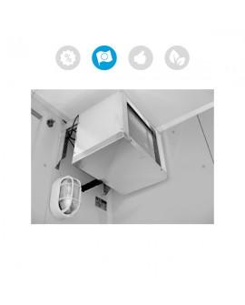 Chambre congélation Smart 03 - 6.1m3 Mercatus