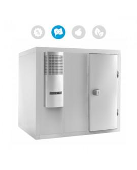 Chambre froide Smart 02 - 6.1m3 Mercatus
