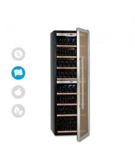 Armoire à vins doubles températures - Tecfrigo