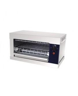 Toaster G3 GAM International