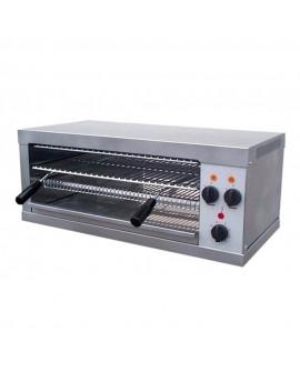 Toaster TB4 GAM International